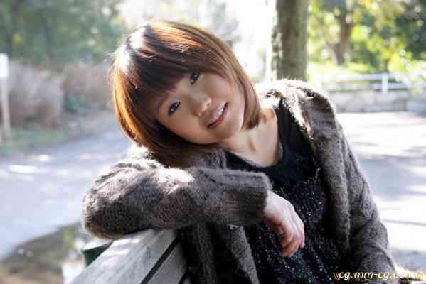 Real File 2008 r215 HIKARI AMAMIYA 雨宮 ひかり