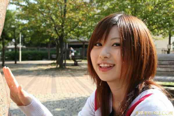 Real File 2008 r244 KYOUKO NARUSE 成瀬 きょうこ
