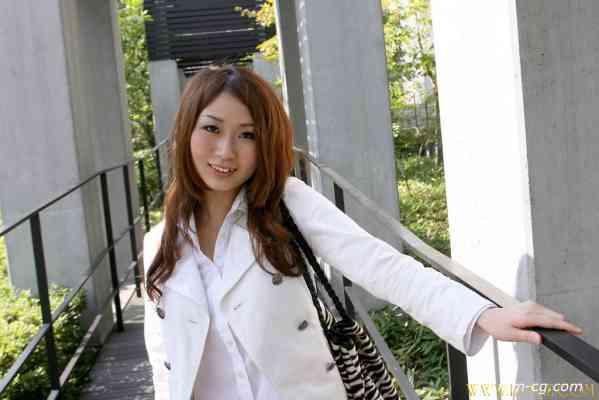 Real File 2008 r246 MAIKO KAWAKAMI 川上 まいこ