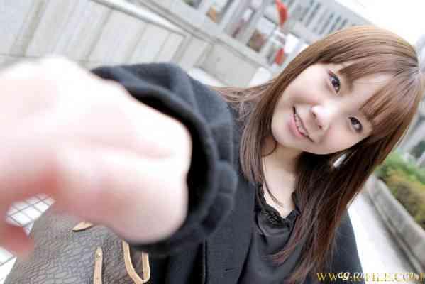Real File 2012-02-25 r382 間宮 めい MEI MAMIYA