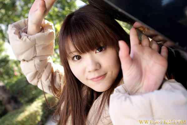 Real File 2012-04-19 r386 窪田 みちる MICHIRU KUBOTA