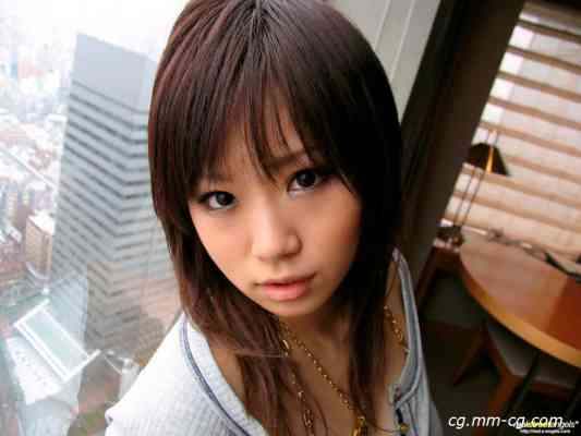 Real Street Angels Ayane
