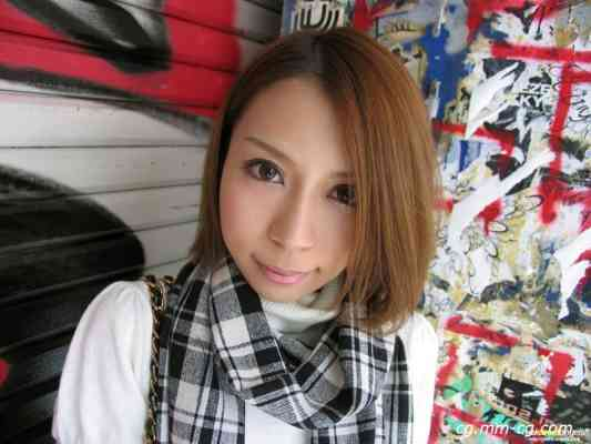 Real Street Angels M028 Sayaka