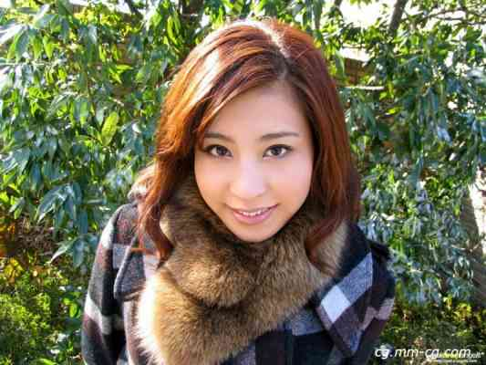 Real Street Angels M039 Norika