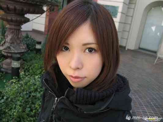 Real Street Angels M043 Miku