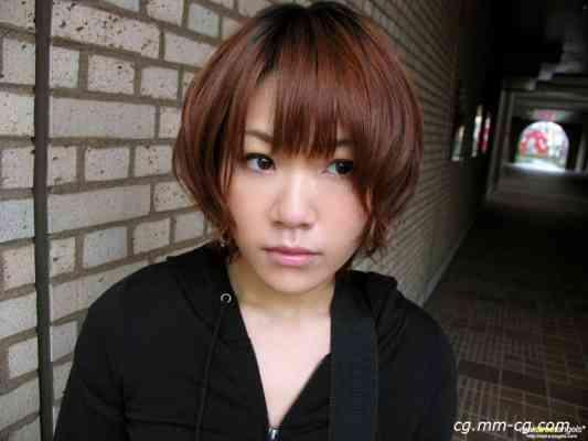 Real Street Angels M044 Shizuka