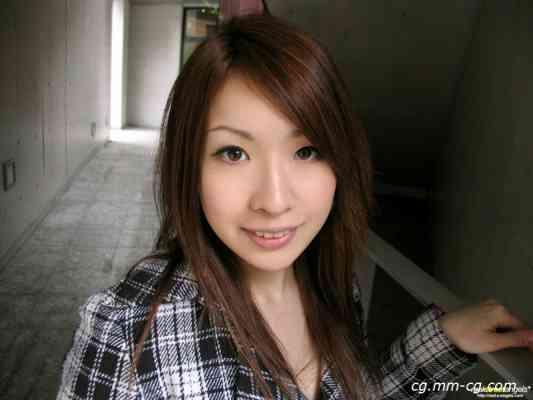 Real Street Angels M047 Mariko