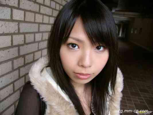 Real Street Angels M068 Kazumi