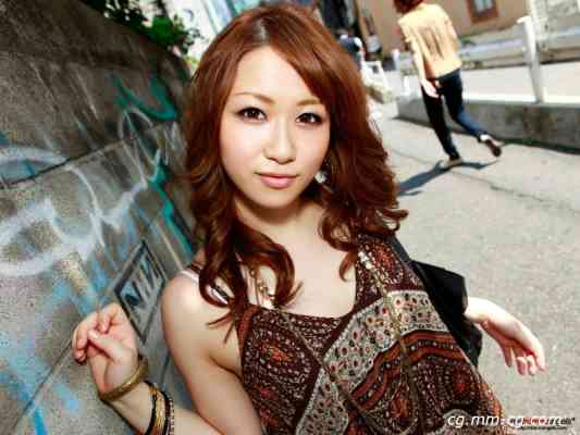 Real Street Angels M185 Kazuha