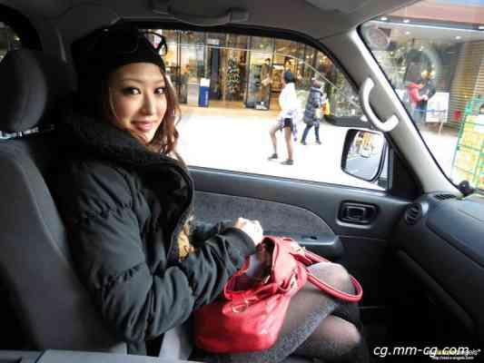 Real Street Angels M203 MAO まお
