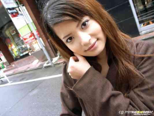 Real Street Angels Yuna