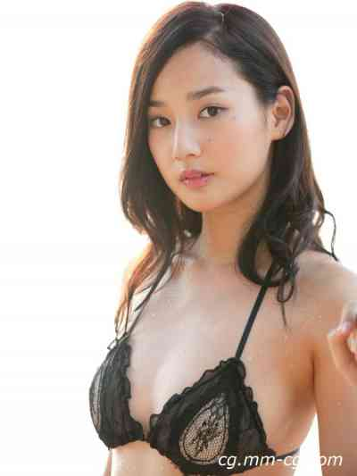 Sabra.net CoverGirl 2012.03.23 高嶋香帆 Kaho Takashima
