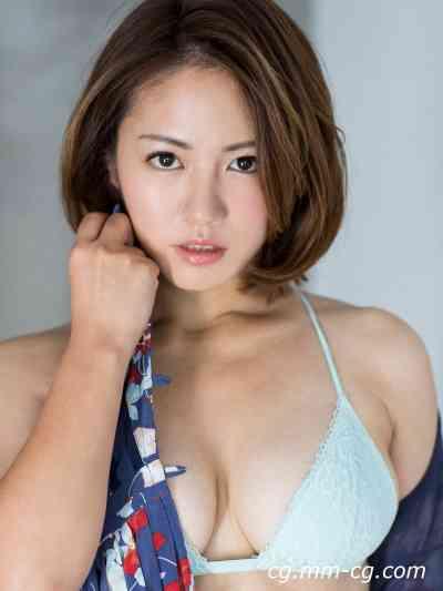 Sabra.net StrictlyGirls 2013.01.01 磯山さやか Sayaka Isoyama - ISOYAMA-STYLE 2