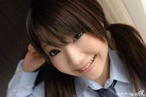 S-Cute 11 AKI