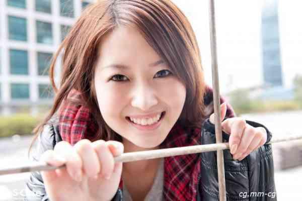 S-Cute 256 Miwa #2 天真爛漫ラブラブH