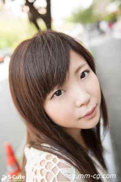 S-Cute 278 Yun #1 無邪気に攻められH
