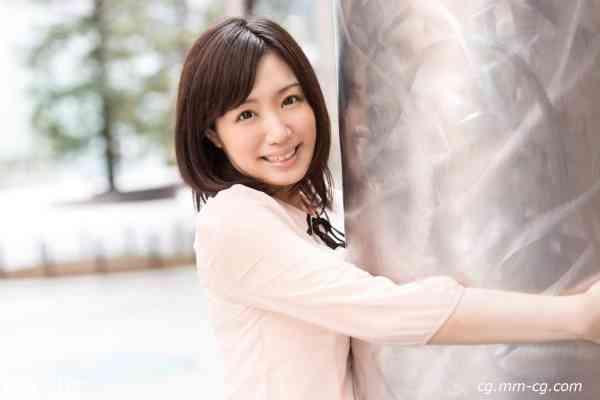 S-Cute 281 Miyabi #1 なごやかイチャ2H