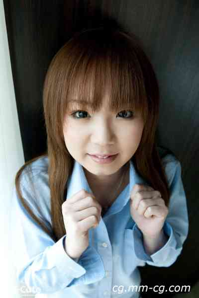 S-Cute _7th_No.20MIZUKI