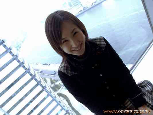Shodo.tv 2003.03.04 - Girls - Ami (亜美)