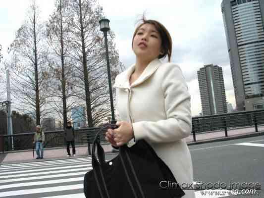 Shodo.tv 2003.11.02 - Girls - Shiori (しおり) - 看護婦