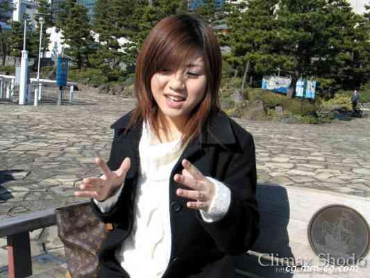 Shodo.tv 2004.03.03 - Girls - Natsumi (なつみ) - 学生