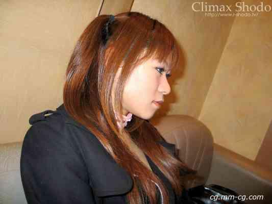 Shodo.tv 2004.09.17 - Girls - Saki (早希) - フリーター