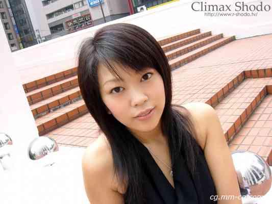 Shodo.tv 2004.10.01 - Girls - Naomi (直美) - 事務員
