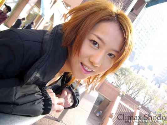 Shodo.tv 2004.12.11 - Girls - Riho (里穂) - ショップ店員