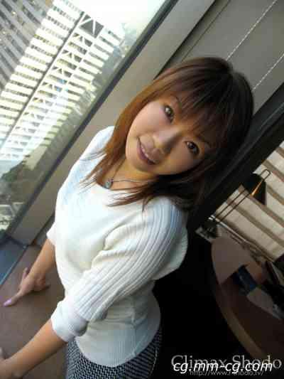 Shodo.tv 2005.01.04 - Girls - Madoka (まどか) - 会社受付