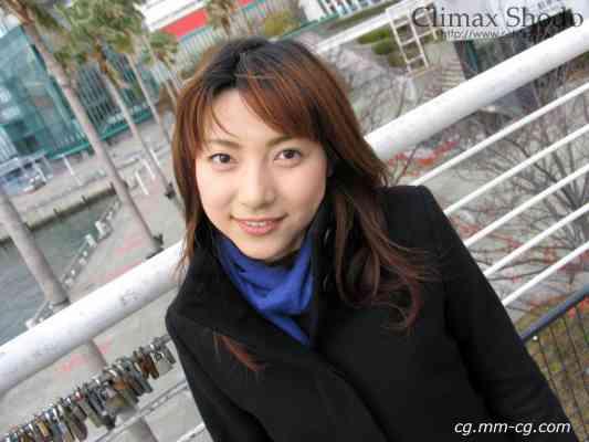 Shodo.tv 2005.01.24 - Girls - Yoko (葉子) - 病院受付