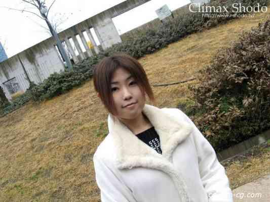 Shodo.tv 2005.03.21 - Girls - Kozue (こずえ) - 看護士