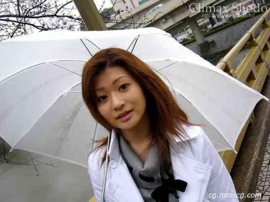 Shodo.tv 2005.04.03 - Girls - Satsuki (さつき) - 期間限定