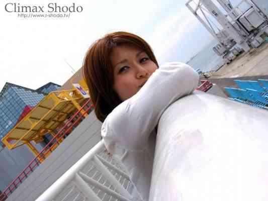 Shodo.tv 2005.05.27 - Girls - Moeka (もえか) - 専門学校生