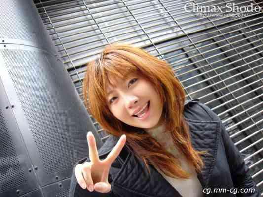 Shodo.tv 2006.02.11 - Girls - Airi (あいり) - キャバ嬢