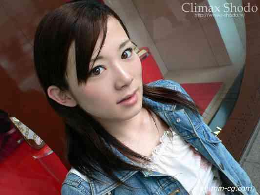 Shodo.tv 2006.06.12 - Girls - Yuriko (ゆり子) - 保育士