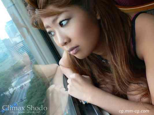 Shodo.tv 2006.07.04 - Girls - Natsu (なつ) - ショップ店員