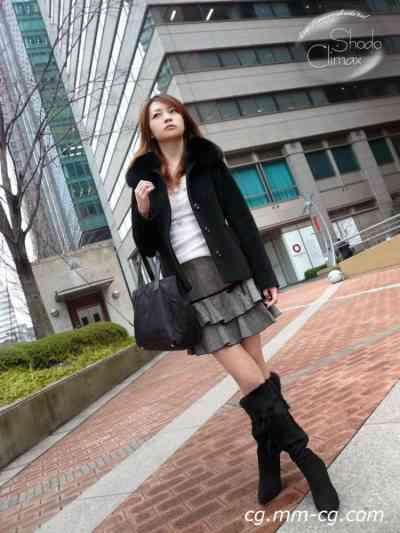Shodo.tv 2007.02.05 - Girls - Hiro (ひろ) - 家事手伝い