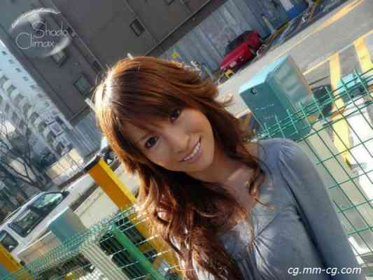 Shodo.tv 2007.02.24 - Girls BB - Rin (りん) - モデル