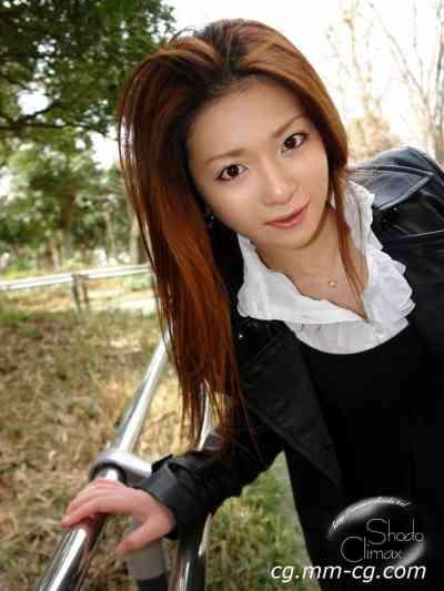 Shodo.tv 2007.03.26 - Girls BB - Seira (せいら) - OL