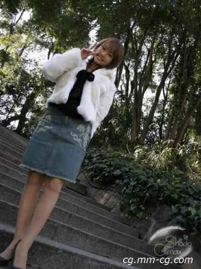 Shodo.tv 2007.04.17 - Girls BB - Soyoka (そよか) - 短大生
