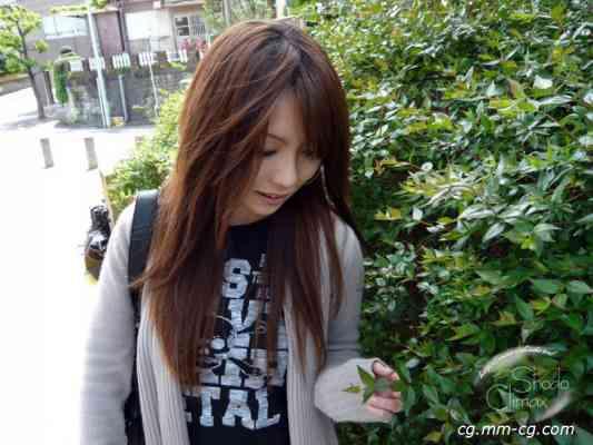 Shodo.tv 2007.05.25 - Girls BB - Kaori (かおり) - フリーター