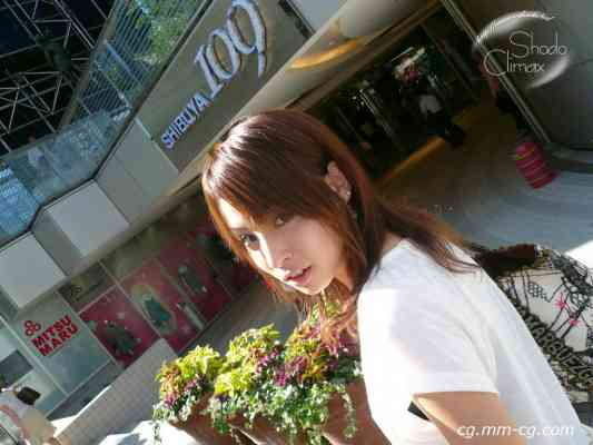Shodo.tv 2007.10.06 - Girls - Airu (あいる) - フリーター
