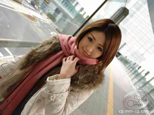 Shodo.tv 2008.03.10 - Girls BB - Natsumi (なつみ) - 医療事務