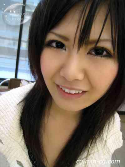 Shodo.tv 2008.07.19 - Girls BB - Miyo (みよ) - 専門学生