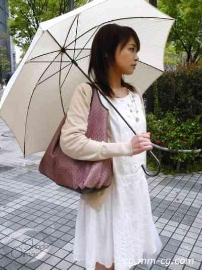 Shodo.tv 2008.08.07 - Girls BB - Kanami (かなみ) - 夏休み限定