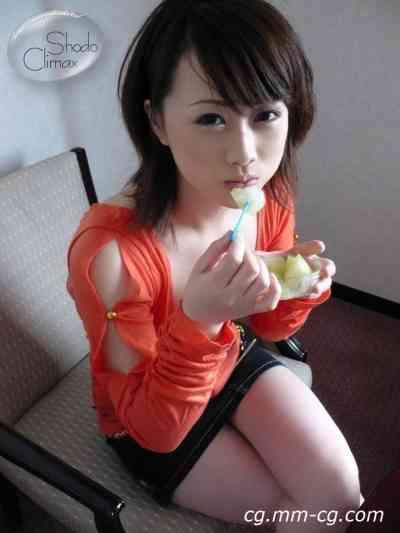 Shodo.tv 2008.11.15 - Figure - Kanae (かなえ) - 歯科助手