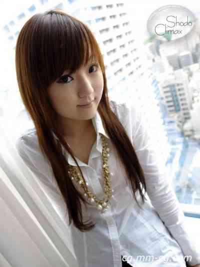 Shodo.tv 2008.11.28 - Girls BB - Sana (さな) - カラオケ店員