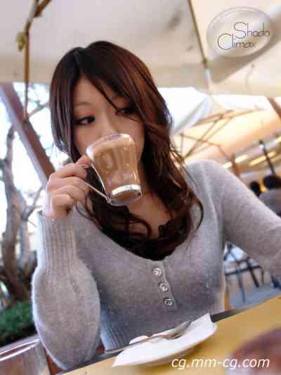 Shodo.tv 2009.01.02 - Girls BB - Risa (りさ) - フリーター