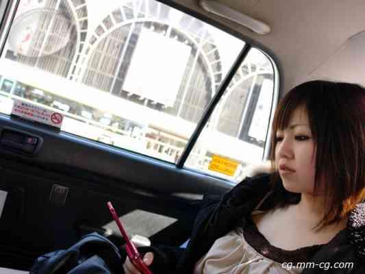 Shodo.tv 2009.03.17 - Girls BB - Kurumi (くるみ) - フリーター