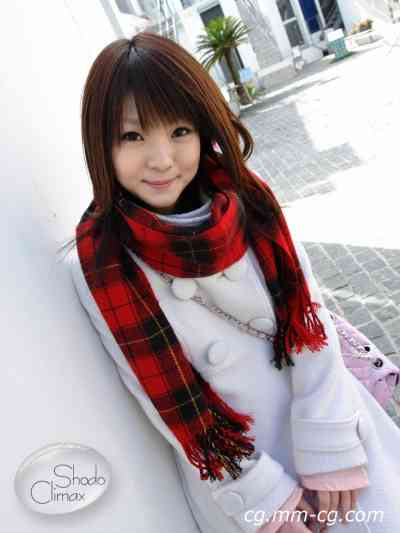 Shodo.tv 2009.03.27 - Girls BB - Misa (みさ) - ケーキ屋さん